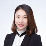 Chen Wen, Amy