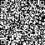 StanleyChan_barcode