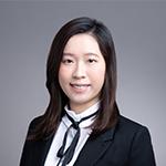 Athena Fung