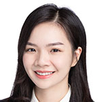 Zhu Jiahui, Ava