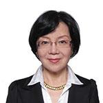 Christine M. Koo