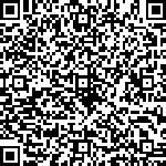 FrankyFung_barcode