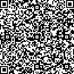 SzetoWaiSun_barcode